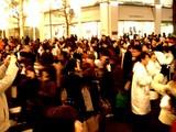 20051226-千代田区丸の内・東京ミレナリオ-2000-DSC02250