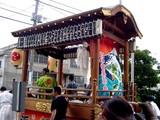 20050730-船橋ファミリィータウン夏祭り-1037-DSC03359