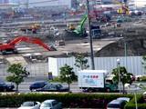 20050509-船橋市浜町2・ザウス跡地・イケア船橋・建築現場-DSC09793