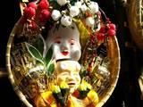 20051203-船橋宮本・大神宮お酉様-0957-DSC09578