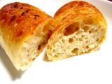 20050604-船橋市浜町2・ららぽーと・東京パン屋ストリート・ドイツパンの店リンデ-1553-DSC02655