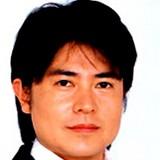 安東弘樹(あんどうひろき)