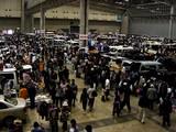20040503-千葉市・幕張メッセ・どきどきフリーマーケット2004-DSC02405