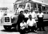 1953(昭和28)年ごろ:京成バス・船橋市内循環バス-20050506-1131-DSC01278