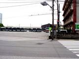 20050423-船橋市宮本9・交差点-1237-DSC08902