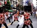 20050724-ふなばし市民まつり・YOSAKOI-1211-DSC02645