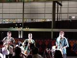 20050617-東京都千代田区・有楽町・東京国際フォーラム・ネオ屋台村-2126-DSC00899