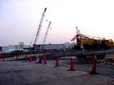 20050528-船橋市浜町2・ザウス跡開発・イケア船橋-1812-DSC02031