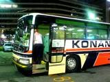 20050810-お盆帰郷・高速バス-2138-SN320151