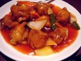 20051022-ビビットスクエア・中国家庭料理・王朝-1856-DSC01037