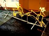 20051112-ビビットスクエア・クリスマス-1521-DSC06686