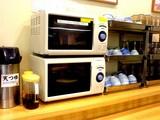 20050812-まいどおおきに・船橋宮本食堂-2212-SN320287