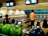 20050423-船橋市宮本9・船橋BSスポーツセンター-1458-DSC09191