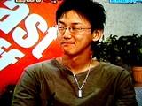 20050729-千葉テレビ・ハッピー!ららぽーと-0730-DSC03279