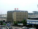 20050701-ウィークリーマンション東京・ホテルマイステイズ舞浜・オープン-0915-DSC00369