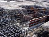 20050410-船橋市浜町2・ザウス跡開発・イケア船橋店・新築工事-0947-DSC08807