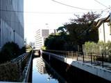 20051122-ヒューザー・セントレジアス船橋-1258-DSC08271