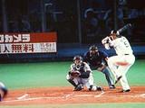 20051022-日本シリーズ第1戦・千葉マリンスタジアム-2003-DSC01084