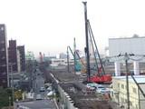 20050315-船橋市浜町2・ザウス跡開発・ゼファー・ワンダーベイシティサザン-0740-DSC06784