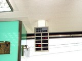 20050327-船橋市湊3丁目・船橋自動車学校-1059-DSC07397