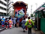 20050730-船橋ファミリィータウン夏祭り-1037-DSC03357
