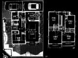 京成電鉄・京成不動産・谷津ローズタウン・全71邸-20050508-DSC09630