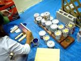 20050826-幕張メッセ・DIYホームセンターショー1306-DSCF0448