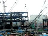 20050610-船橋市浜町2・ザウス跡地再開発・イケア船橋店舗工事-0905-DSC00379