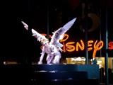 20051202-イクスピアリ・クリスマスファンタスティーク-DSC09272