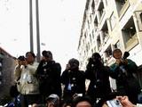 20051120-ロッテマリーンズ・幕張パレード-1155-DSC08000