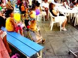 20050813-ビビットスクエア・夏祭り-1812-SN320463