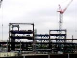 20050614-船橋市浜町2・ザウス跡地再開発・イケア船橋店舗工事-0902-DSC00766