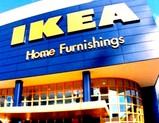 IKEA-Store08