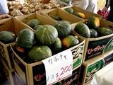 20050604-船橋市市場1・船橋中央卸売市場・ふなばし楽市-1024-DSC02474