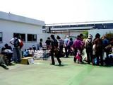 20050429-船橋市前原西・パルコ津田沼店・フリーマケット-1101-DSC09677