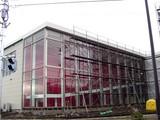 20050220-船橋市浜町2・ザウス跡地再開発・ゼファーマンション-1426-DSC08363