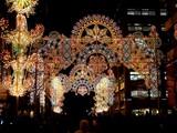 20051226-千代田区丸の内・東京ミレナリオ-2001-DSC02259