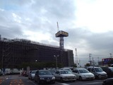 20050909-ザウス跡地再開発・イケア船橋店舗工事-1541-DSCF1496