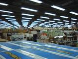 20050916-ヨドバシカメラAkihabara-1840-DSCF1918