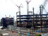 20050607-ザウス跡地再開発・イケア船橋店舗工事-0900-DSC00193