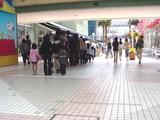 20050430-船橋市浜町2・ららぽーと・東京パン屋ストリート-1005-DSC09753