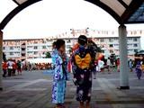 20050827-若松団地盆踊り-1807-DSCF0647