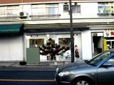 20051223-船橋市本町2・クリスマスツリー-1442-DSC01602