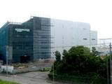 20050802-市川市塩浜・ラサール・アマゾン-0907-DSC03641
