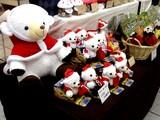 20051224-船橋東武百貨店・クリスマス-1002-DSC01814