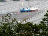 20050311-浦安市舞浜・東京ディズニーリゾート-0916-DSC06313
