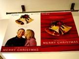 20051122-船橋東武百貨店・クリスマス-1248-DSC08245