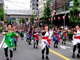 20050724-ふなばし市民まつり・YOSAKOI-1207-DSC02638