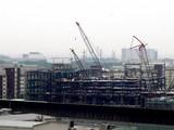 20050626-船橋市浜町2・ザウス跡地再開発・イケア船橋店舗工事-1015-DSC00139