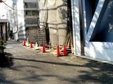 20051127-サン中央ホーム・湊町2丁目中央ビル-1047-DSC09040